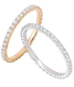 classic-diamond-wedding-rings.jpg