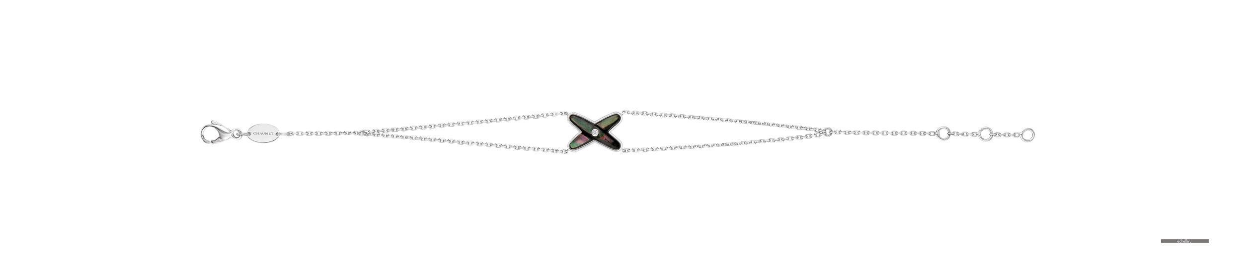 083162 Bracelet Jeux de Liens grey MOP WG R3.jpg
