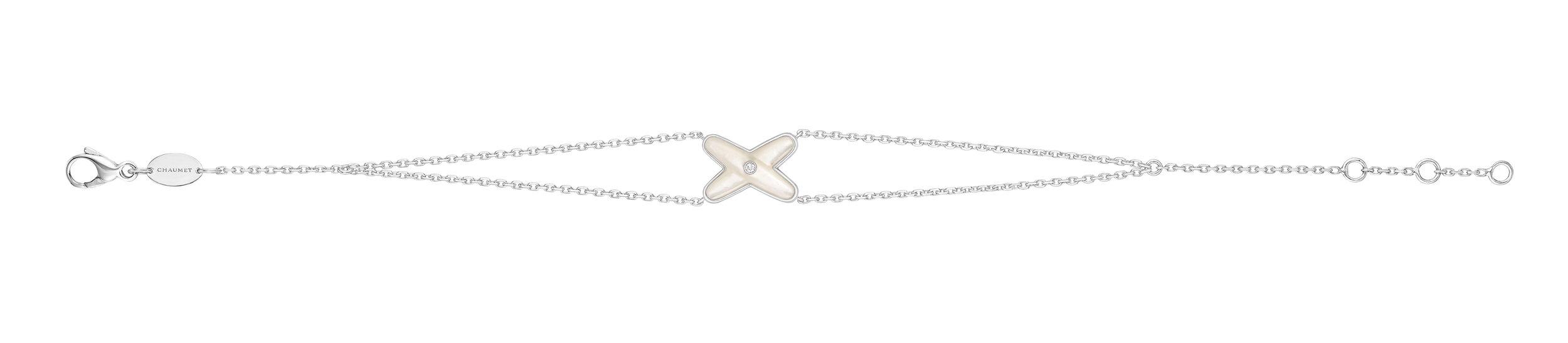 083163 Bracelet Jeux de Liens MOP WG R3 b.jpg
