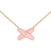 pink-opal-necklaceb.jpg