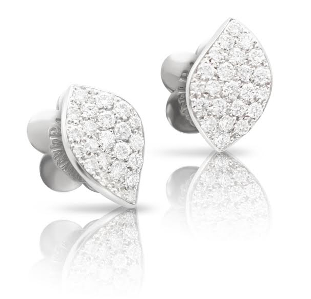 petite giardini segreti earrings.jpg