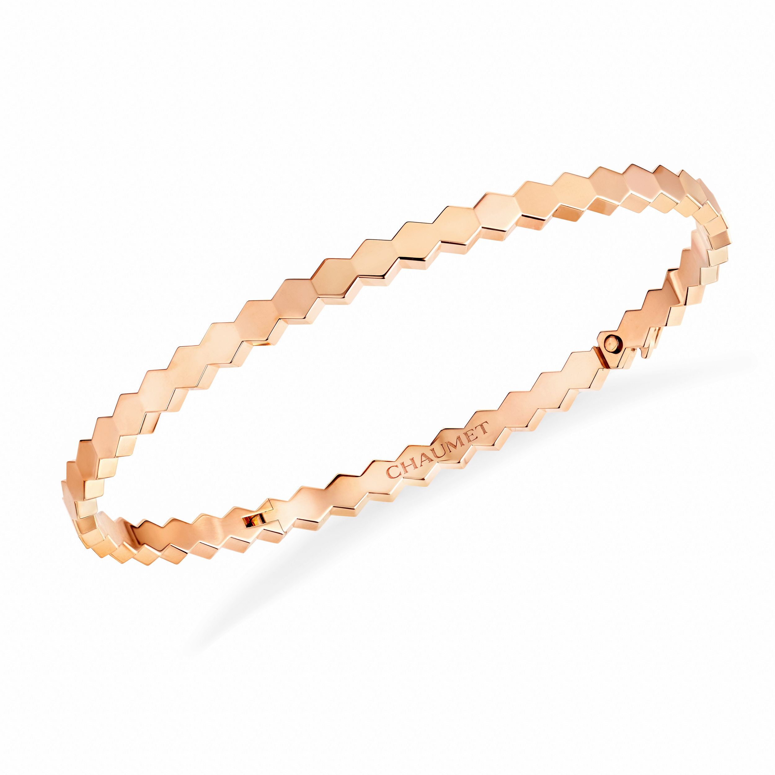 Bracelet BML Or Rose CMJN.jpg