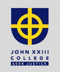 jtc-logo.jpg