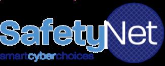 SafetyNet_Logo_4-color.png
