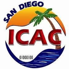 SD ICAC logo.jpg