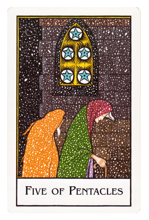 5 of Pentacles.png