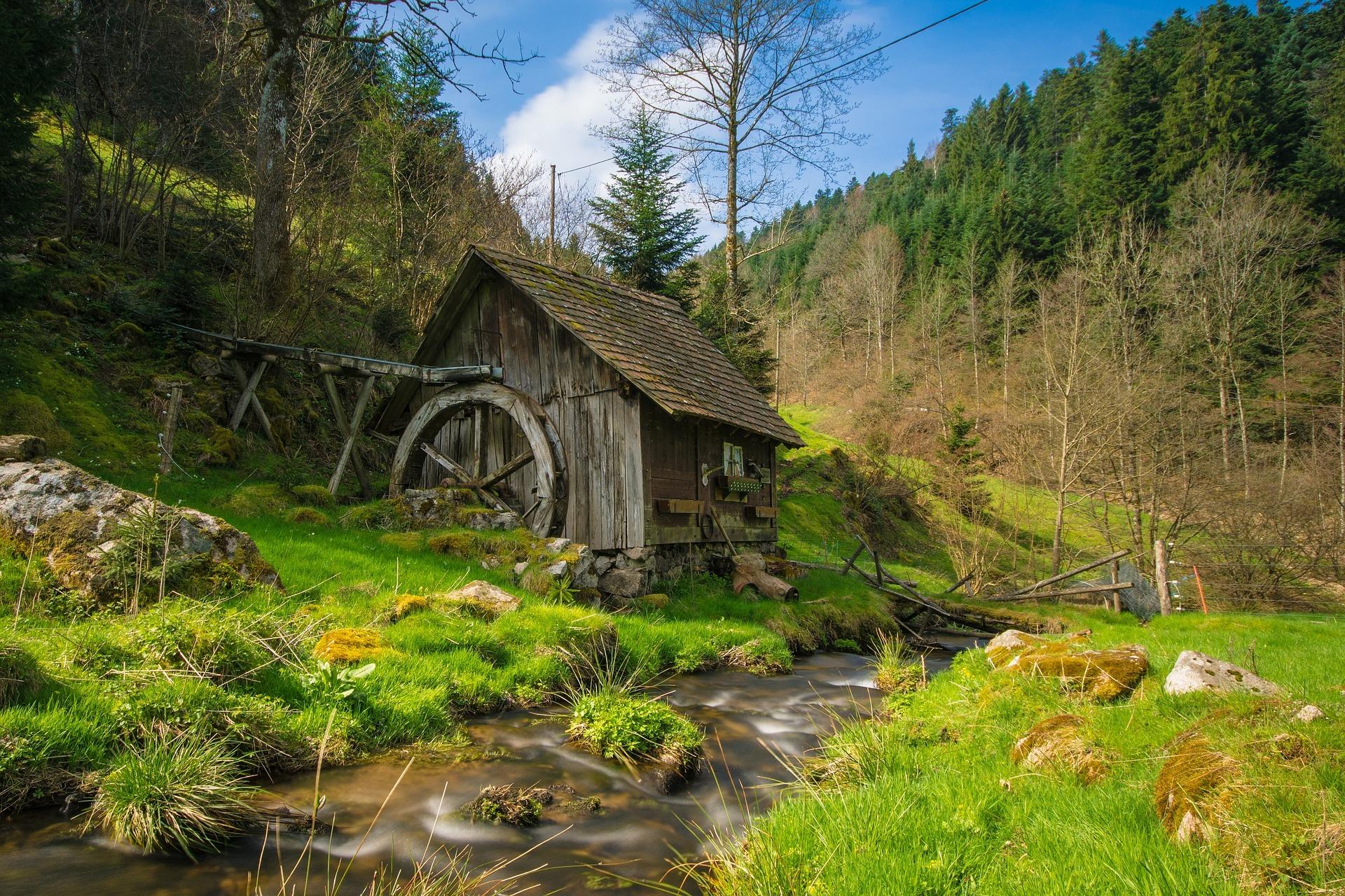 mill-1620440_1920.jpg