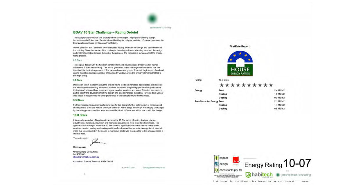 energy rating report.jpg