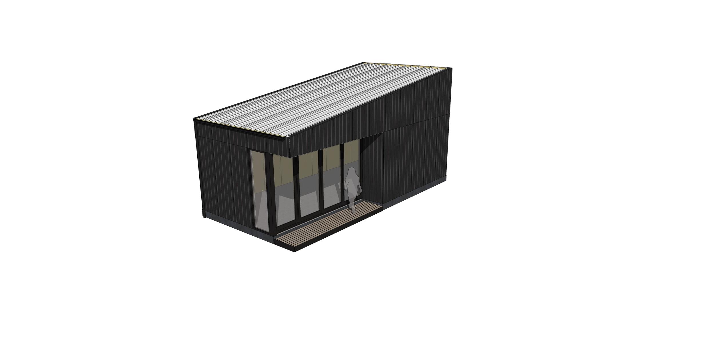 10x5 Skillion Studio -Aerial.jpg