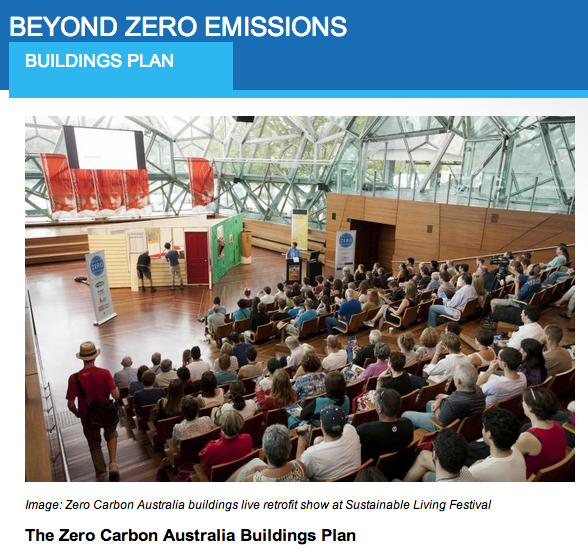 Beyond zero emissions- buildings plan.png