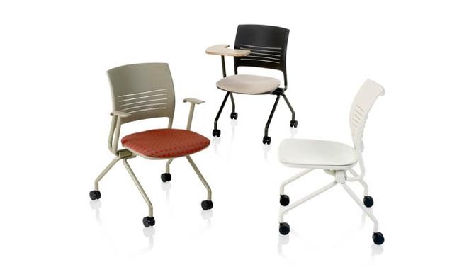 Carbon-negative_hot_air_chair.png.662x0_q100_crop-scale.jpg