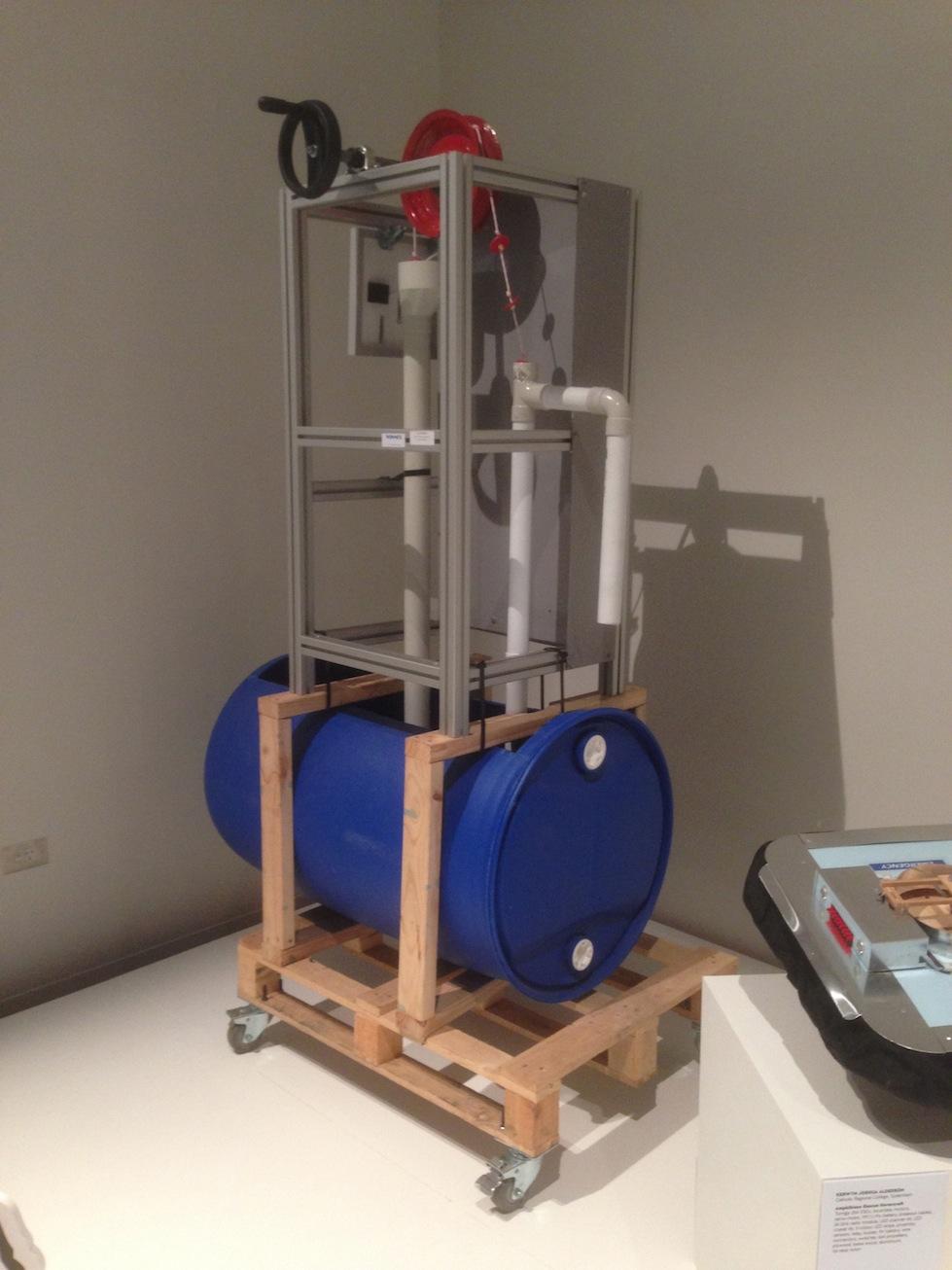 solar_rope water pump.jpg