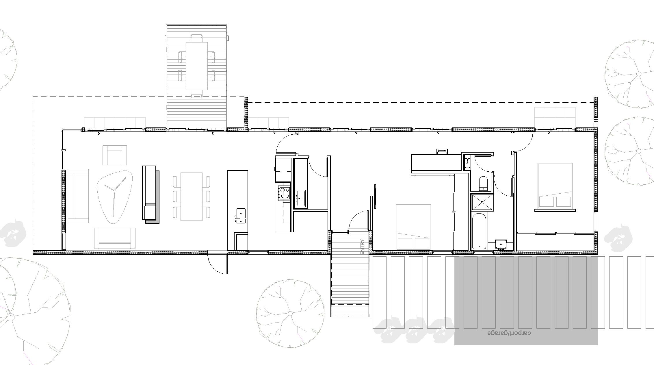 Standard design _ Nimbus_ floorplan website.png