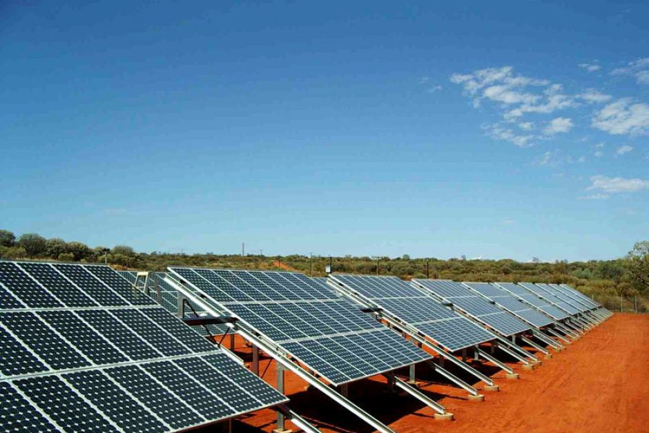 solar-farm-australia-rural.jpg