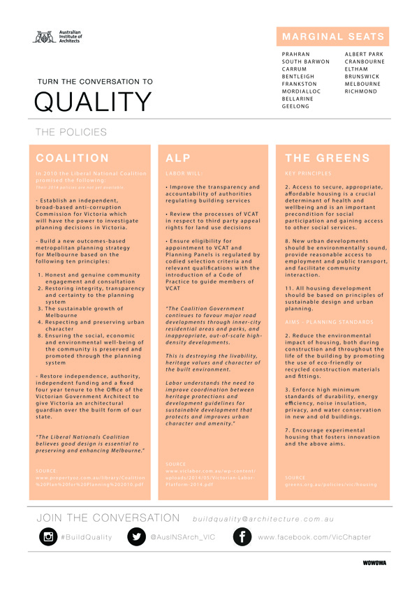 AIA election flyer - policy comp - 141031_BuildQuality_members-flyer-v2 2.jpg