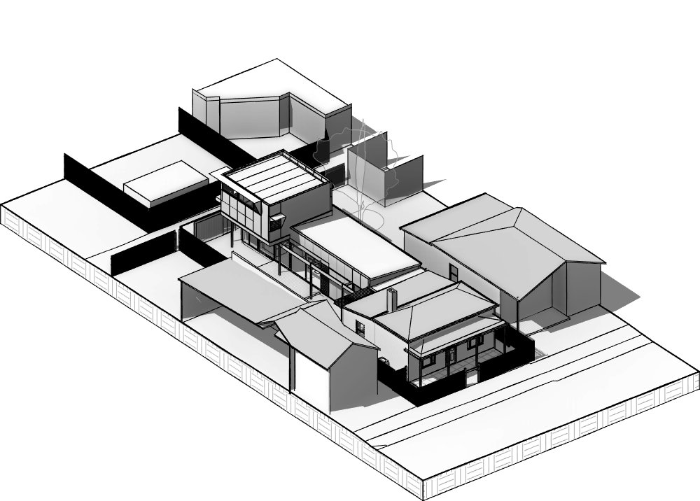 141218 Kingsville extension-isometric NW.png