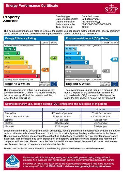 landlord_energy_performance_certificate1.jpg