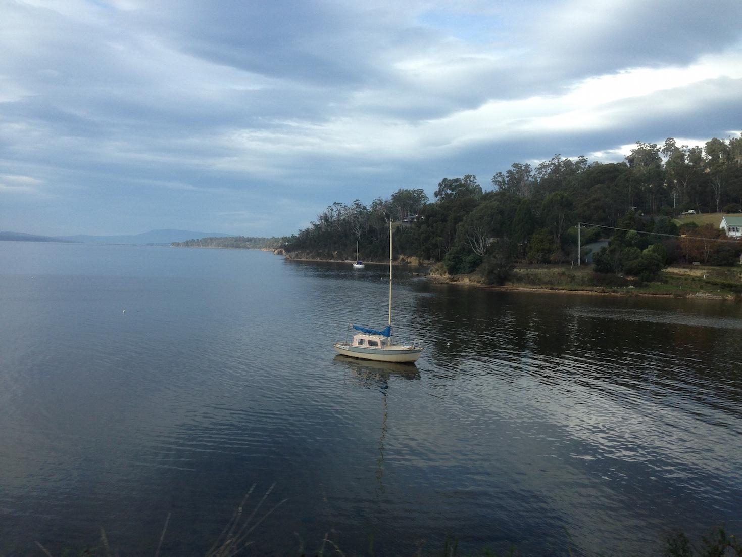 1. Brooks Bay.JPG