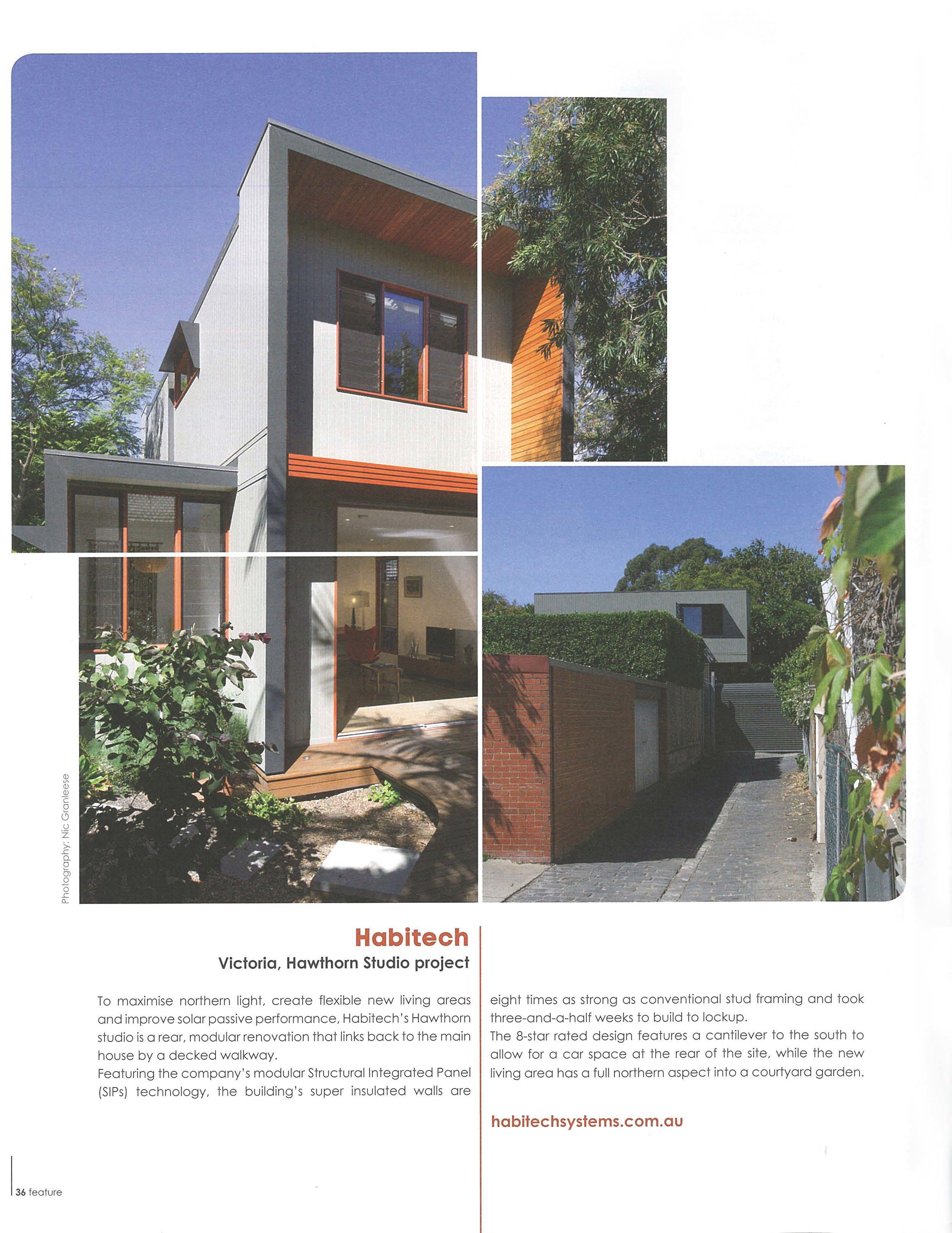 15-7 Green Mag Page.jpg