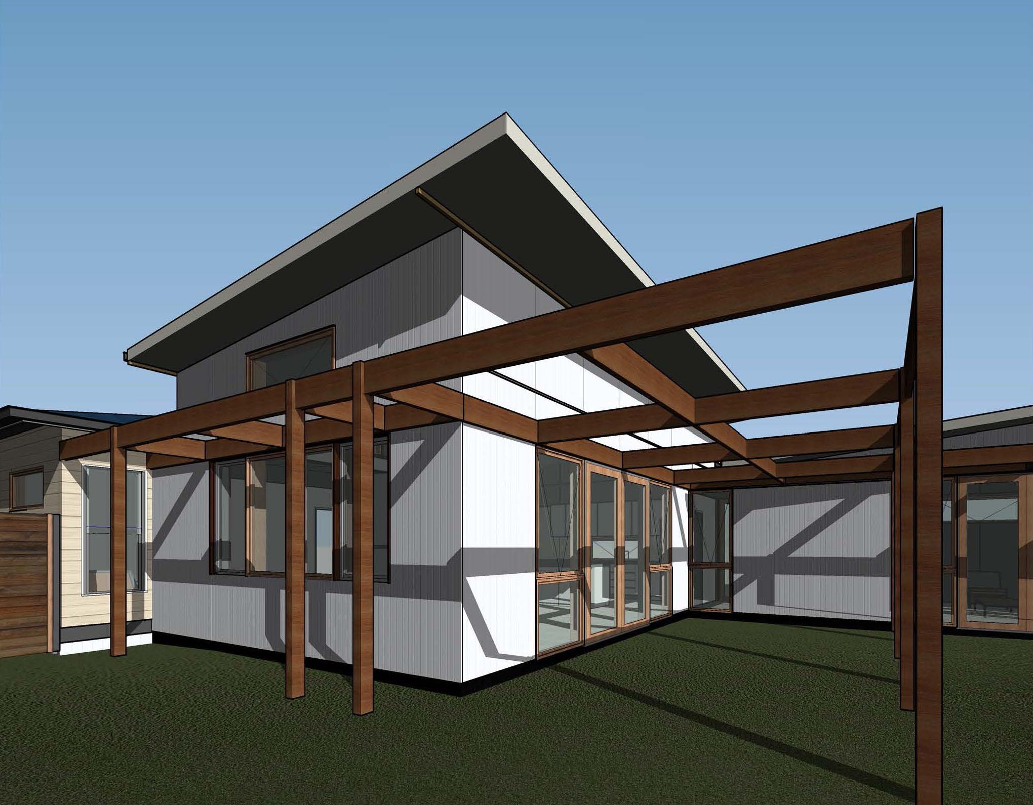 Geelong Extension- pergola view.jpg