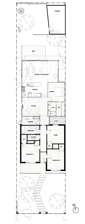 Lawes Street, presentation plan.jpg