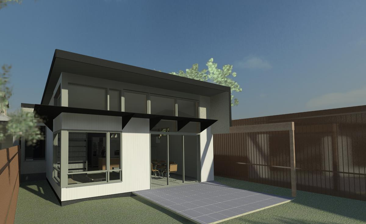 Render -  3D exterior north.jpg