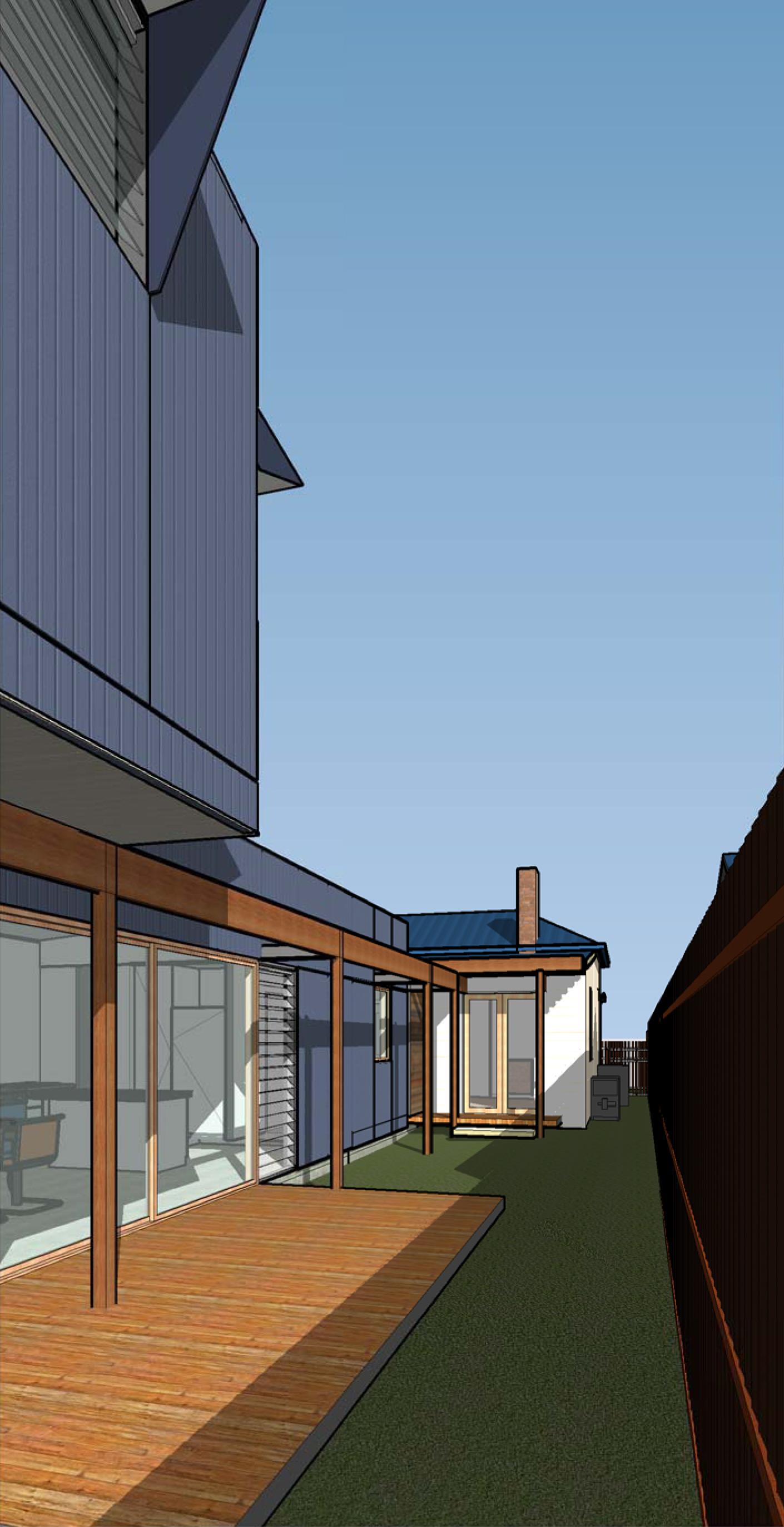 Kingsville - modelview3.JPG