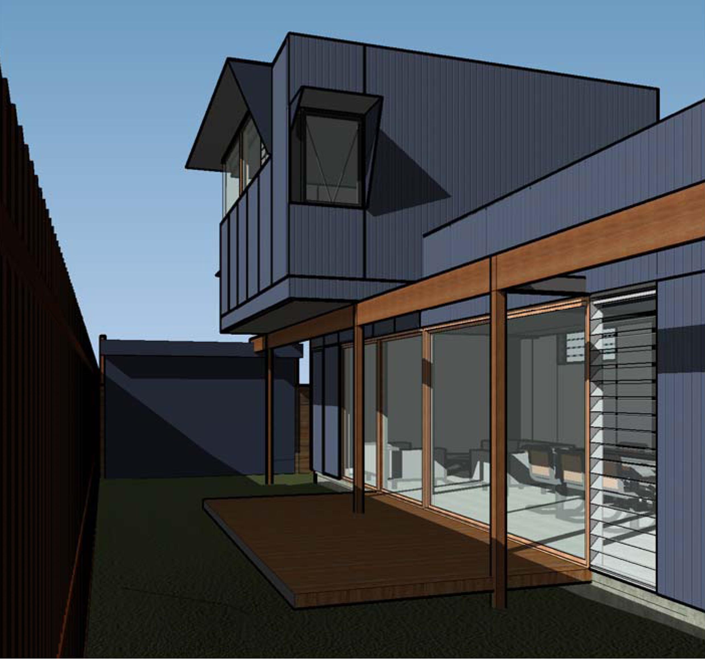 Kingsville - modelview1.JPG