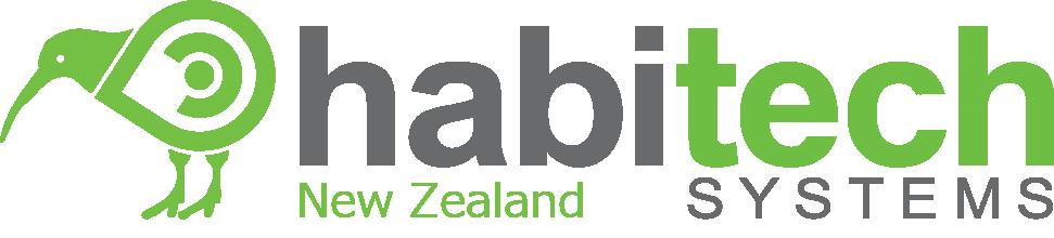 Habitech New Zealand