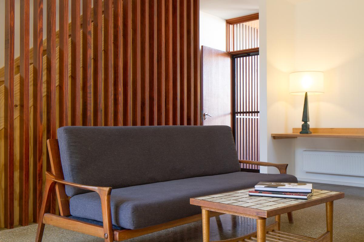 Habitech - studio stair battens.jpg