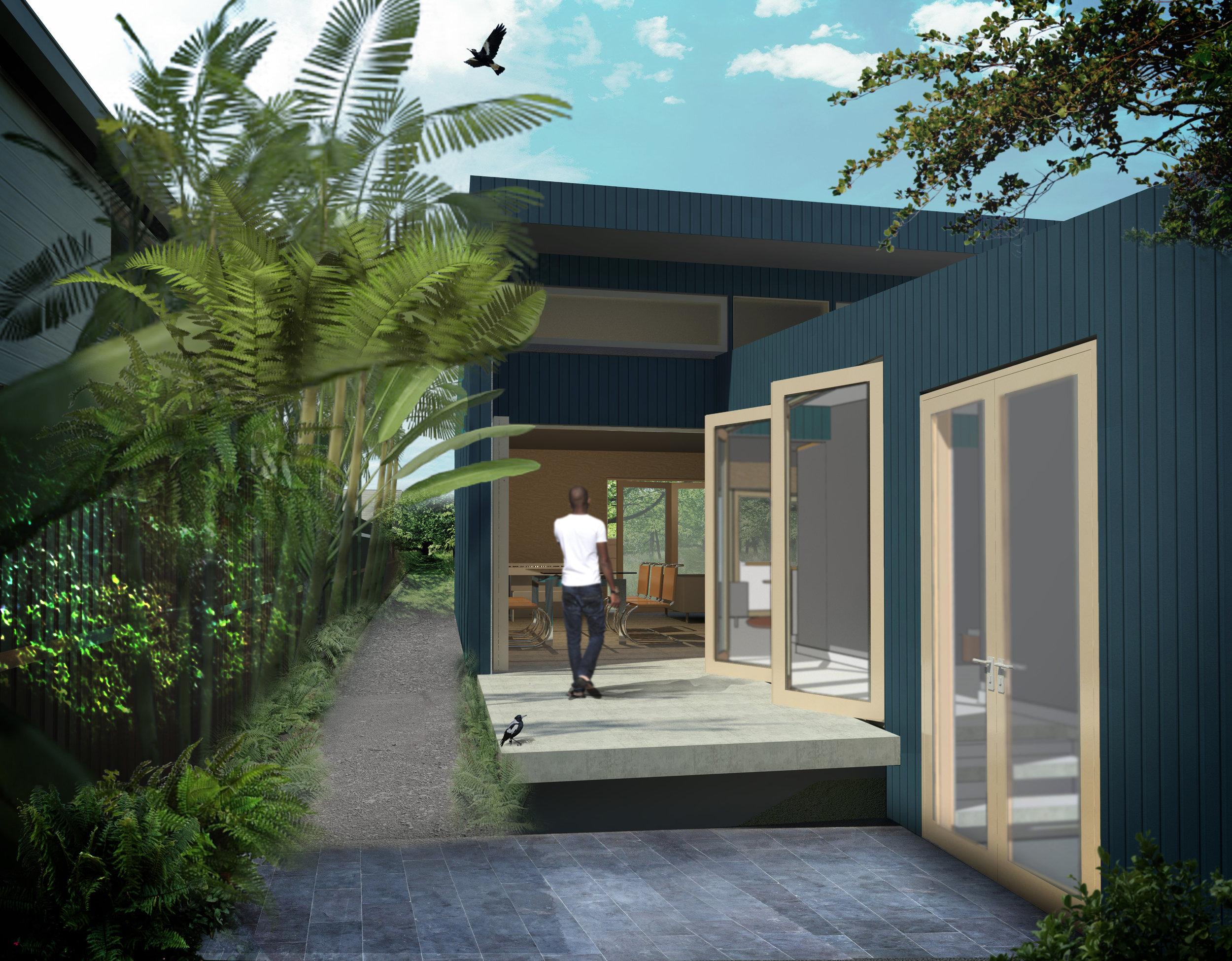 Courtyard View Render - 2.jpg