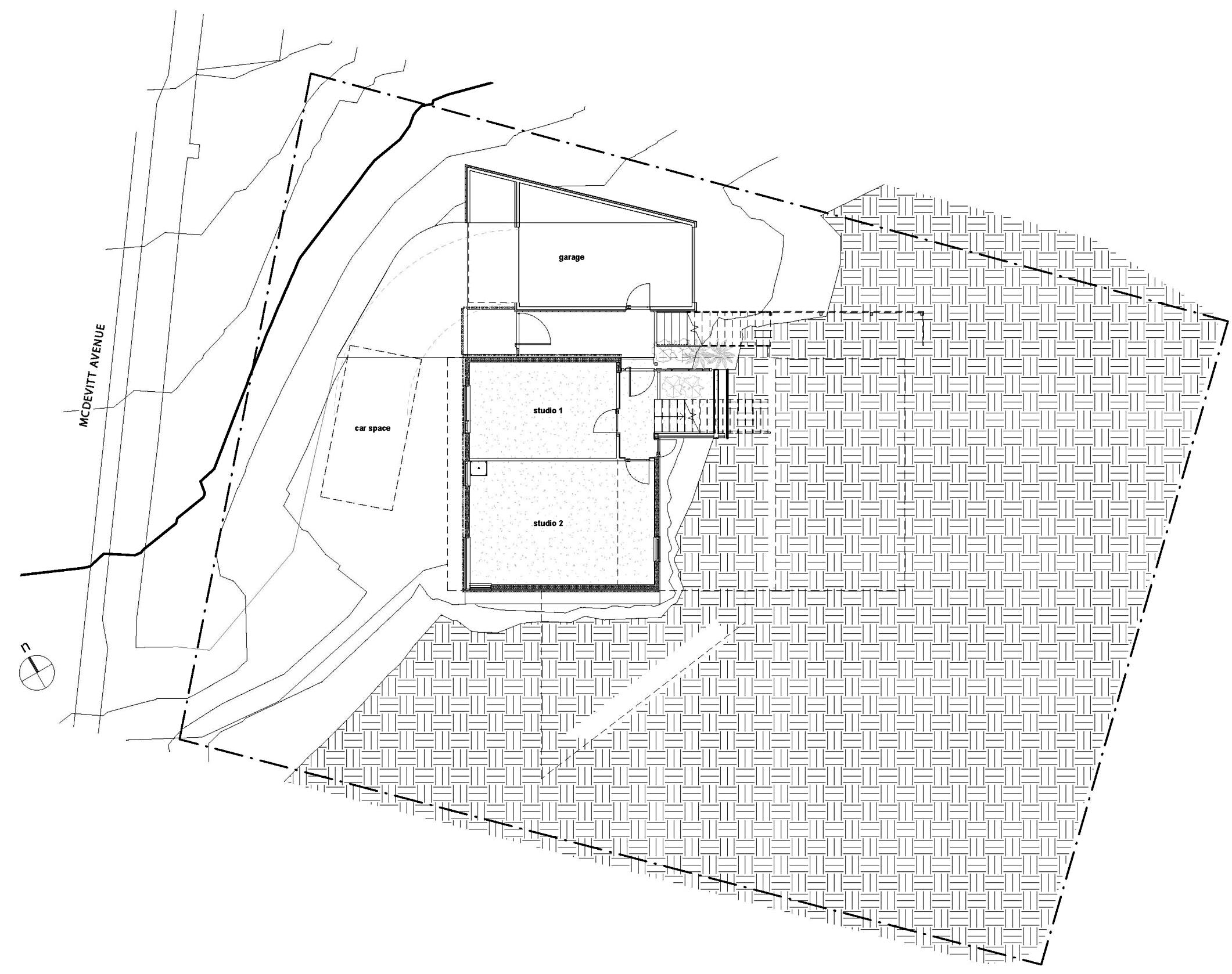 Hart-Scott House- D2 lower level marketing plan.jpg