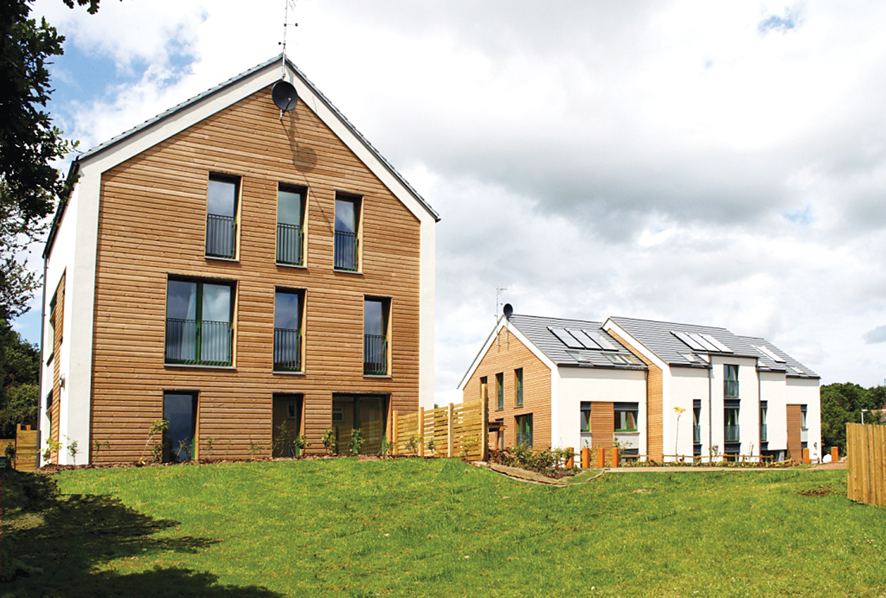 1414407922_pic-1-knights-place-exeter-passivhaus.jpg