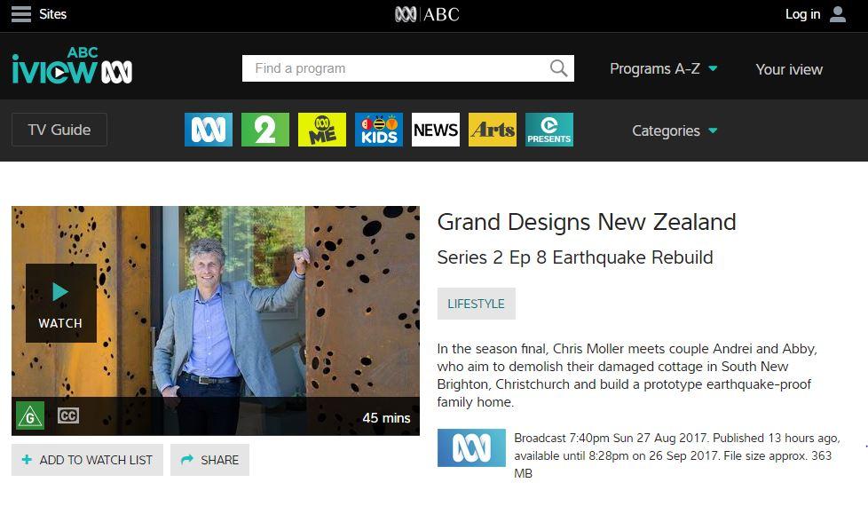 Grand Designs NZ.JPG