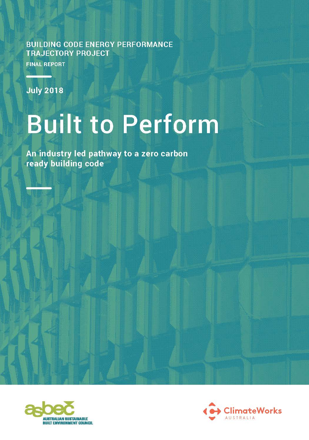Pages from 180703-ASBEC-CWA-Built-to-Perform-Zero-Carbon-Ready-Building-Code-web P1.jpg