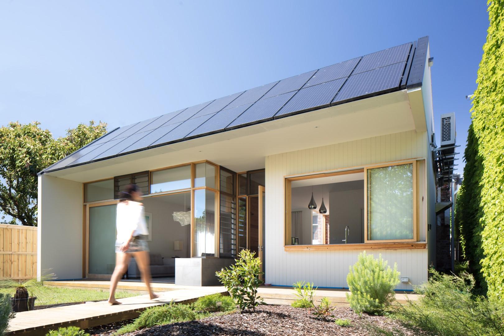 Hawthorn Solar - rear angle.jpg