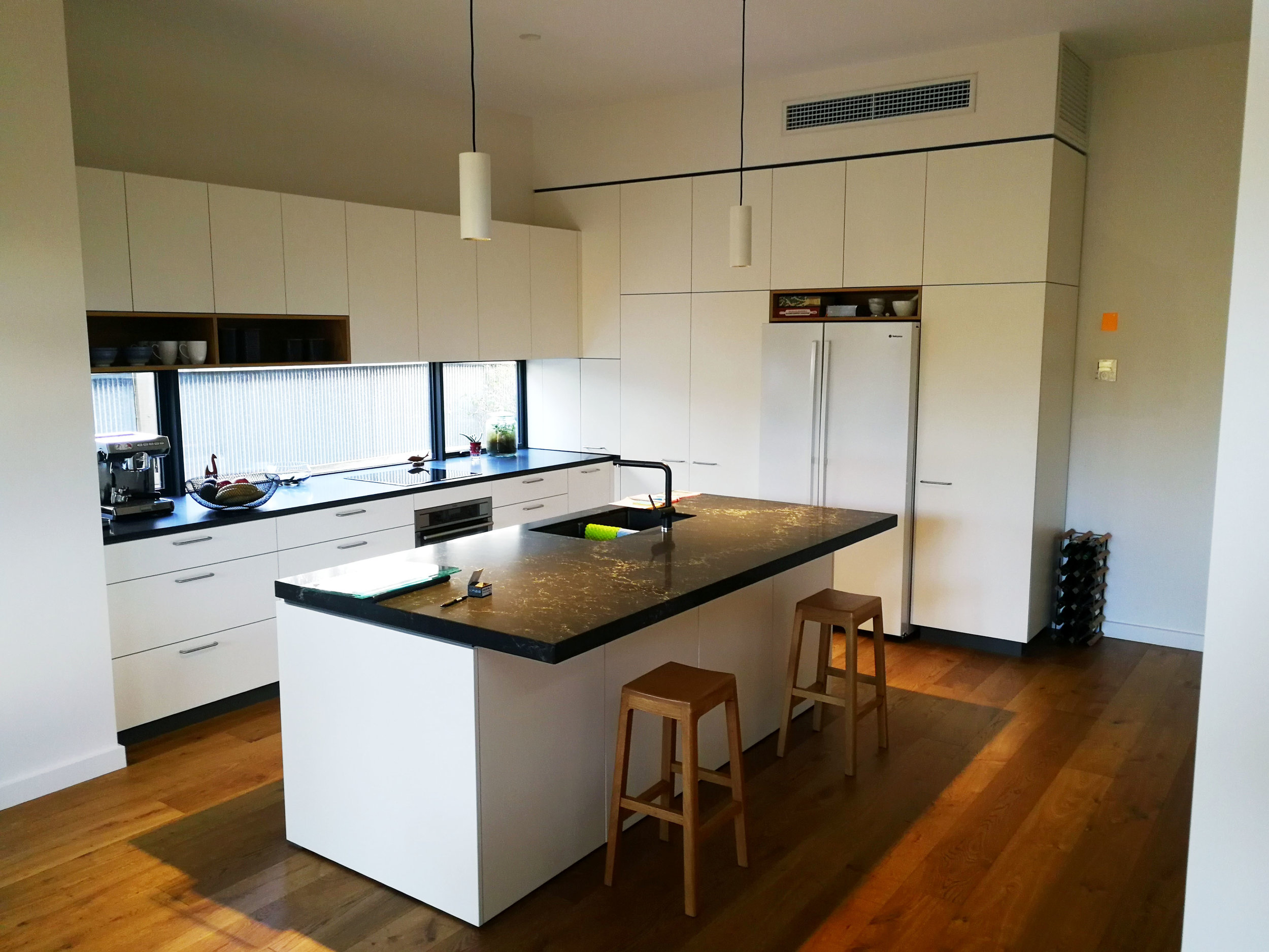 IMG_20180709_151028-kitchen.jpg