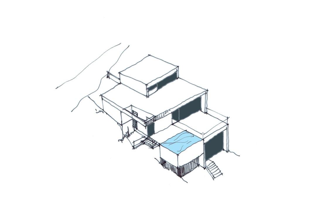 Sketch 6 (Medium).jpg