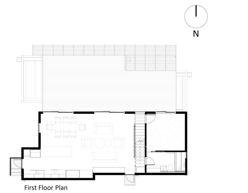 First Floor Plan (Medium).jpg