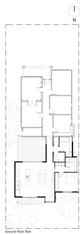 Denholm Ground Floor Plan (Medium).jpg