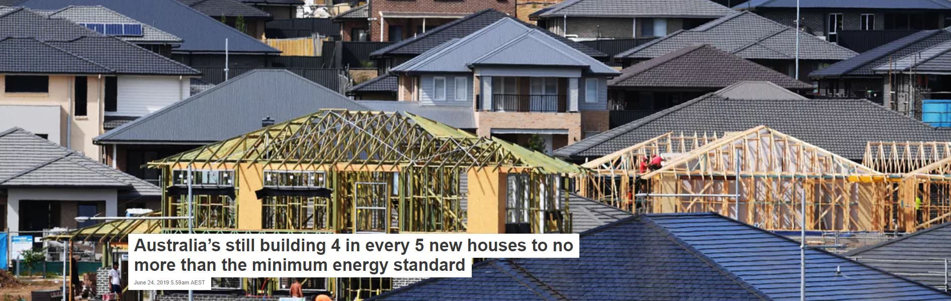 Energy Standard.JPG