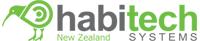 NZ Logo 5.png