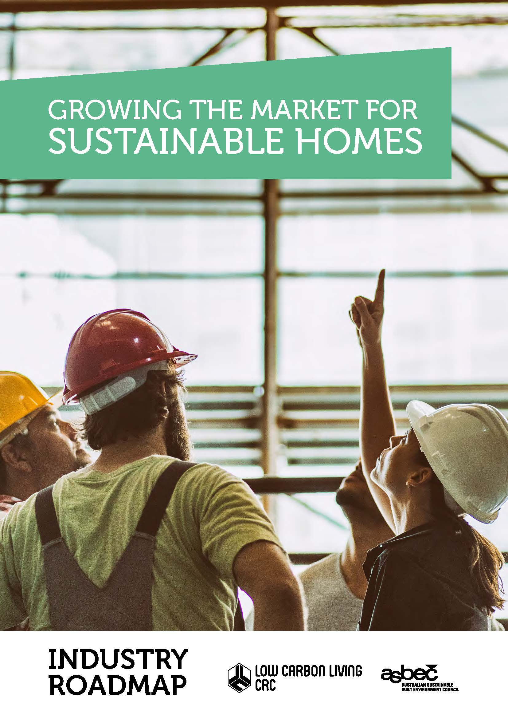 190701-ASBEC-CRCLCL-Growing-Market-for-Sustainable-Homes-web.jpg