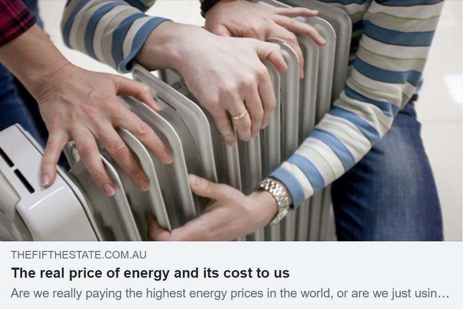The Real Price of Energy.JPG