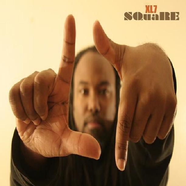 XL7 aka Ty Macklin Square / PiKaHsSo's Discography