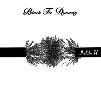 Black Tie Dynasty i Like U / PiKaHsSo's Discography
