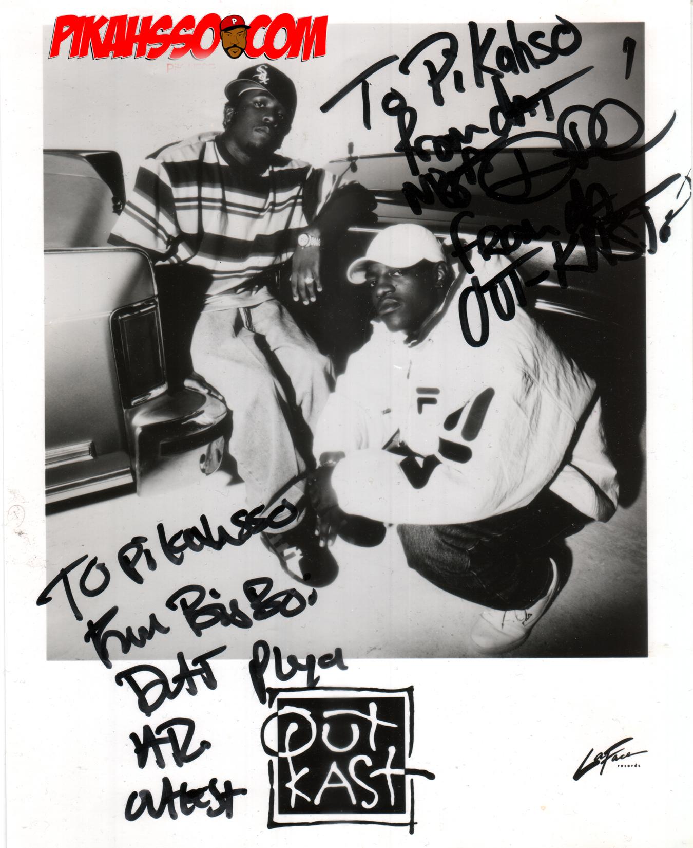 A Rare Outkast Autograph to PiKaHsSo 1993 thru 1994.jpg