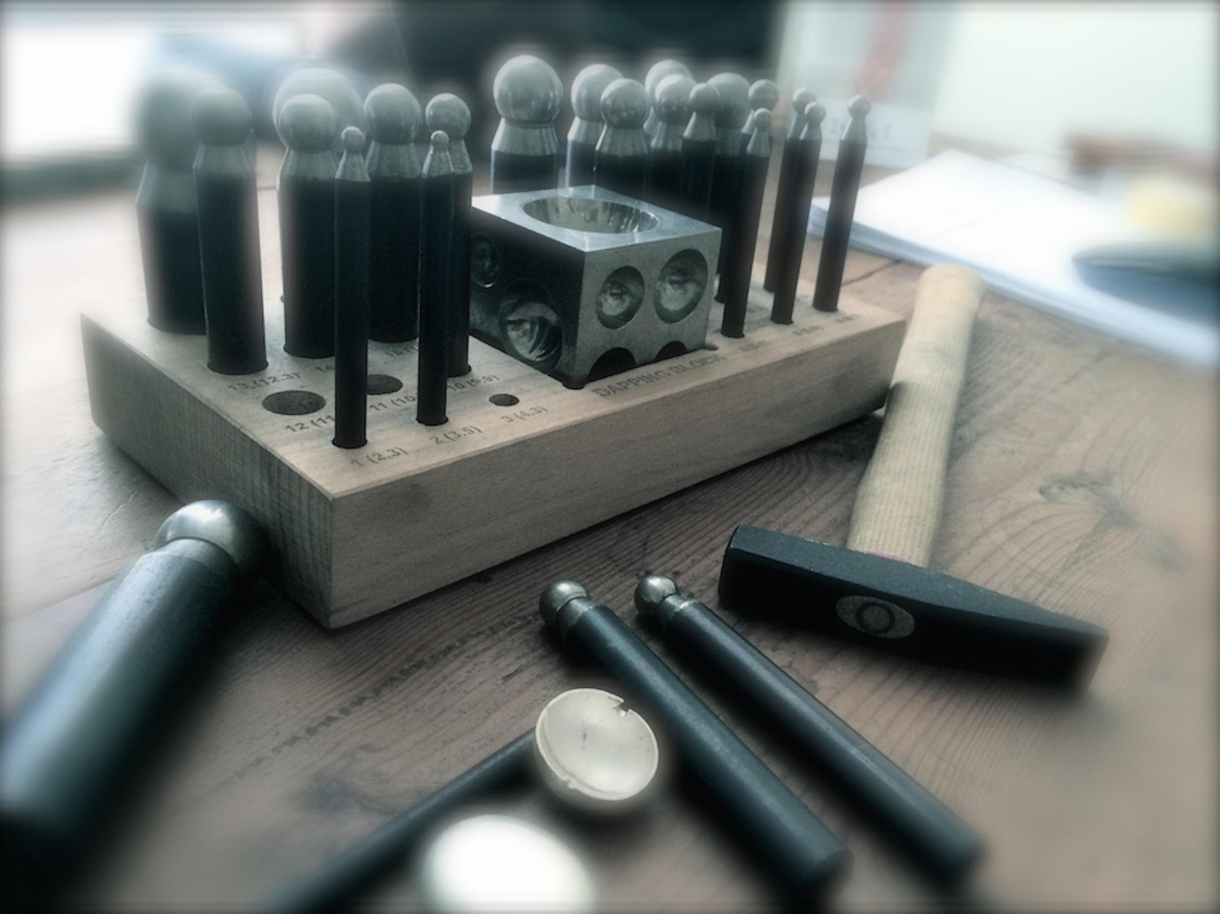 Bench tools 72dpi.JPG
