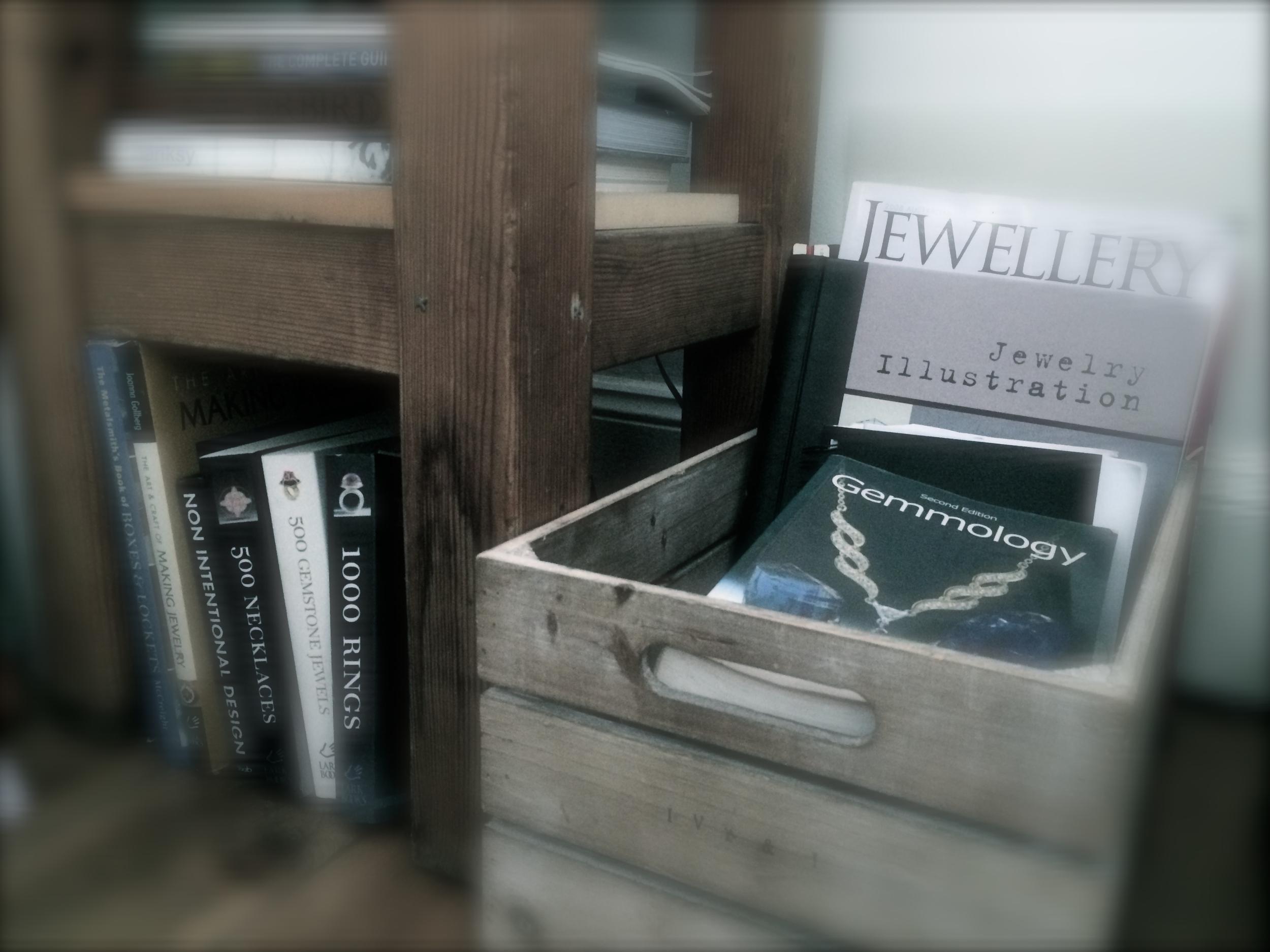 Work box.JPG