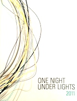 One Night Under Lights 2011